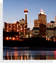 Personal Injury Law Firm in Calgary