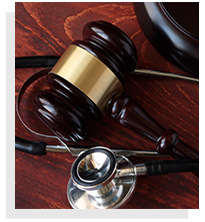 Personal Injury Law Firm in Calgary - Vogel LLP