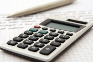 Tax Season! Important Tips for Divorcing Families