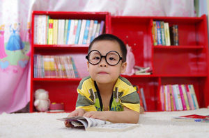 Choosing a School in the Best Interests of the Child