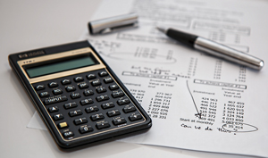 Financial Disclosure in Family Law