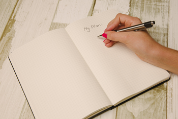 End of Year Resolutions: Testamentary Planning