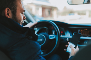 interesting-distracted-driving-facts