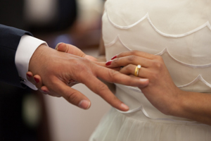prenuptial-agreements-dos-and-donts