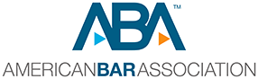 American Bar Association